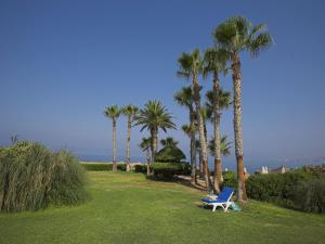 Cynthiana Beach Hotel (20 of 64)