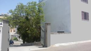 Hotel Genesareth - Castro di Lecce