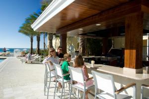 Edgewater Beach Hotel (28 of 46)