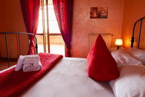 Villino Fiorella - Accommodation - Ciampino