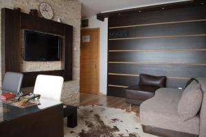 Apartment 306 - Kopaonik