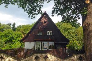 Gościnny Domek Górski - Karpacz