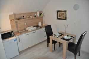 Simpli Apartments