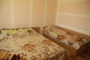 obrázek - Hotel Novyi