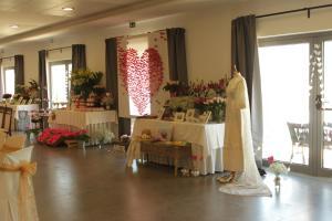 Hotel O Gato, Hotely  Odivelas - big - 72