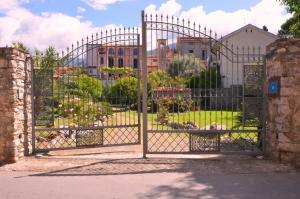 Hotel Del Sole Al Plebiscito - AbcAlberghi.com