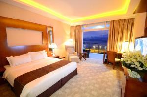 Sunlight Guest Hotel - Tagbiriri
