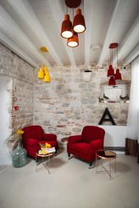 XII Century Heritage Hotel - Trogir
