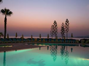 Cynthiana Beach Hotel (32 of 66)