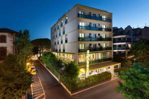Hotel Carlton - AbcAlberghi.com