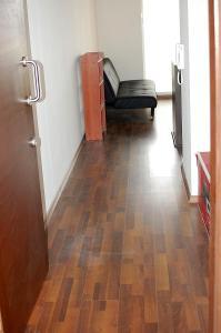 Apartamento Centro Viña, Apartmanok  Viña del Mar - big - 19