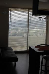 Apartamento Centro Viña, Apartmanok  Viña del Mar - big - 21