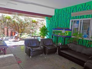 Robbinsdale Residences, Hotel  Manila - big - 35