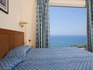 Cynthiana Beach Hotel (11 of 64)