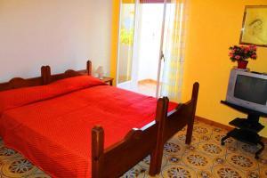 Appartamenti Zarah - Tropea