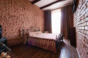 Мини-гостиница Счастливый случай, Псков