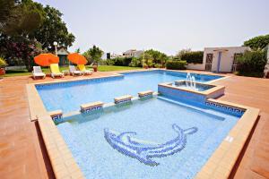 Apartamentos Turisticos Gida, Quarteira