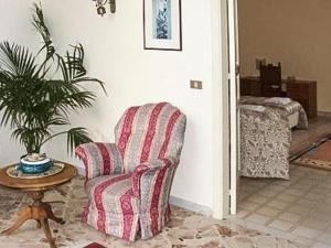 Villa Passarelli - AbcAlberghi.com