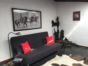 obrázek - Cozy Cottage Azeitao