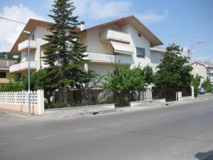 obrázek - Casa Ferretti