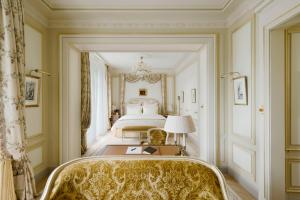 Ritz Paris (23 of 27)
