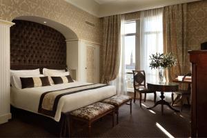 Hotel Londra Palace (16 of 36)