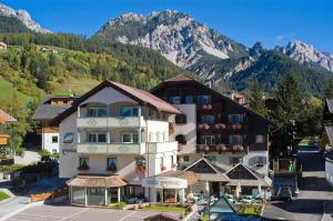 Hotel Teresa - AbcAlberghi.com