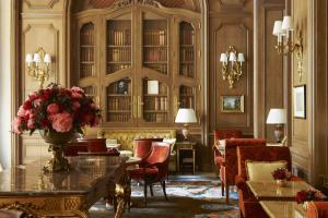 Ritz Paris (14 of 27)