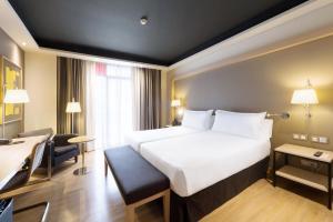 Hotel Jazz (20 of 42)