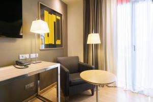 Hotel Jazz (27 of 42)