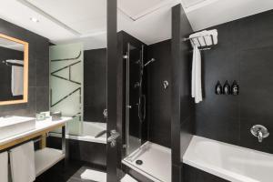 Hotel Jazz (25 of 42)