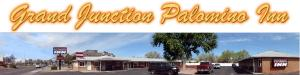 Grand Junction Palomino Inn, Motelek  Grand Junction - big - 44
