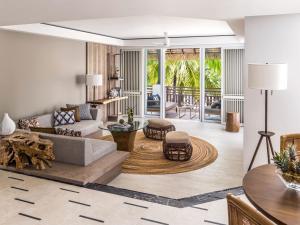 Shangri-La's Le Touessrok Resort & Spa (24 of 105)