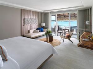 Shangri-La's Le Touessrok Resort & Spa (35 of 66)