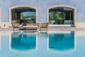 Villa Neri Resort & Spa - AbcAlberghi.com