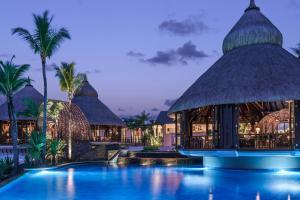 Shangri-La's Le Touessrok Resort & Spa (5 of 105)