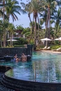 Shangri-La's Le Touessrok Resort & Spa (29 of 66)