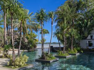 Shangri-La's Le Touessrok Resort & Spa (21 of 105)