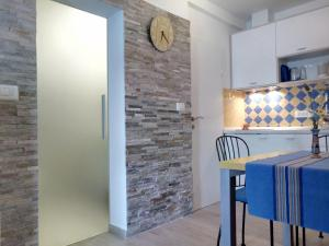 Apartments Sarc Rovinj, Appartamenti  Rovigno (Rovinj) - big - 8