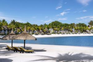 Shangri-La's Le Touessrok Resort & Spa (4 of 105)
