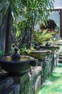 Shangri-La's Le Touessrok Resort & Spa (5 of 238)
