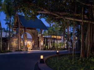 Shangri-La's Le Touessrok Resort & Spa (23 of 105)