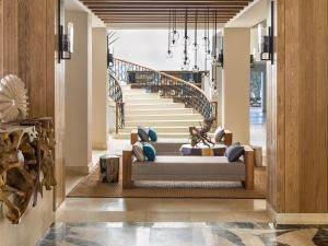 Shangri-La's Le Touessrok Resort & Spa (3 of 238)