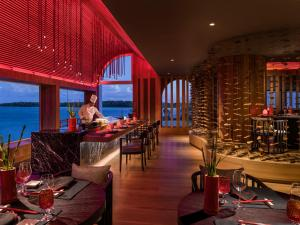 Shangri-La's Le Touessrok Resort & Spa (26 of 66)
