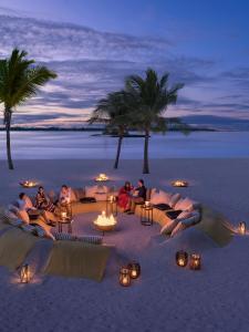 Shangri-La's Le Touessrok Resort & Spa (8 of 238)