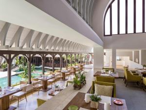 Shangri-La's Le Touessrok Resort & Spa (5 of 66)