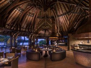 Shangri-La's Le Touessrok Resort & Spa (16 of 105)