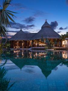 Shangri-La's Le Touessrok Resort & Spa (18 of 105)