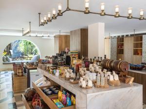 Shangri-La's Le Touessrok Resort & Spa (7 of 66)