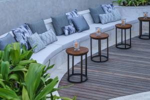 Shangri-La's Le Touessrok Resort & Spa (13 of 238)